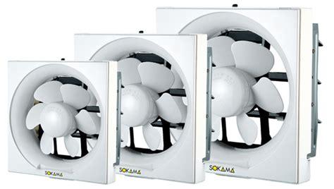 exhaust fan for room living room exhaust fan best site wiring harness