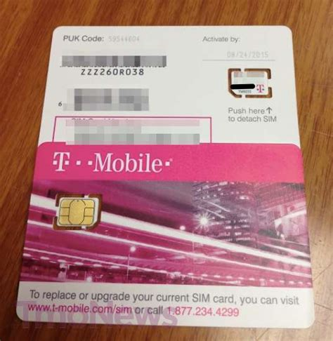 sim card mobile phone got an unlocked iphone 5 t mobile has your nano sim card