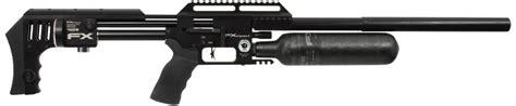 Senapan Pcp Fx Impact Caliber 0177 harga senapan angin fx impact