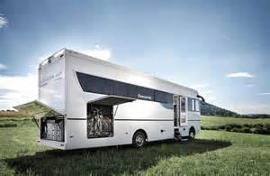 Garage For Rv concorde liner centurion 1120 g max listino camper nuovi