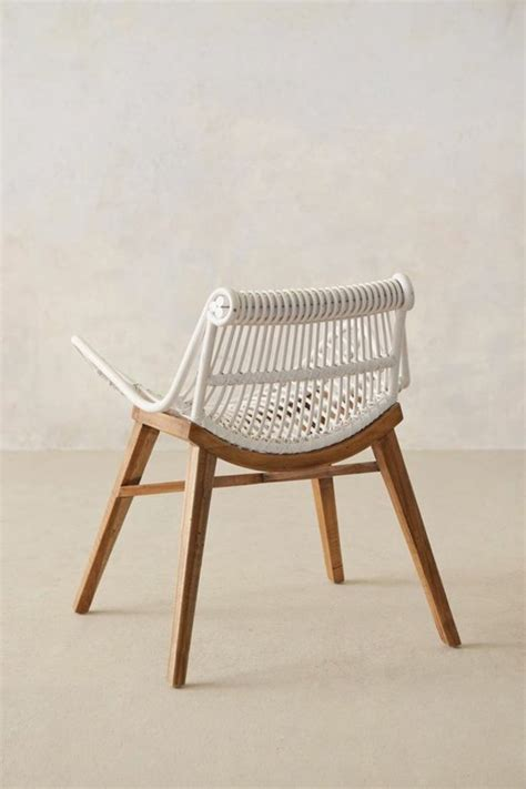 chaise en rotin ikea le fauteuil en rotin les meilleurs mod 232 les archzine fr