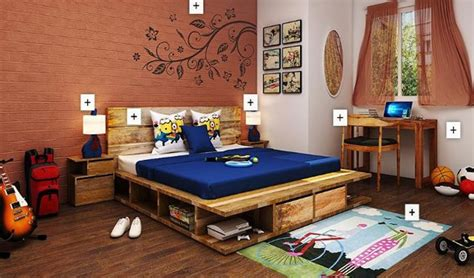 Home Decor Magazines India Online pepperfry launches offline experiential store in hyderabad
