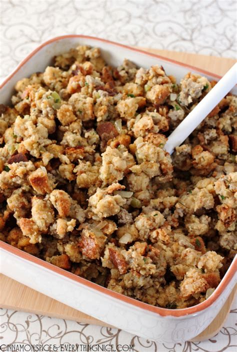 thanksgiving turkey dressing recipe 10 of the most pinned thanksgiving recipes