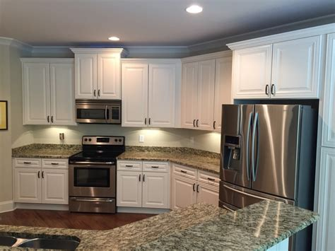 kitchen cabinets peachtree city ga kitchen cabinet renovation senoia ga mr painter paints