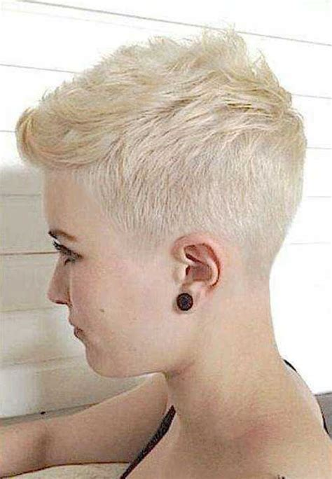 cute short hairscuts 2105 15 really cute short haircuts all ladies should see