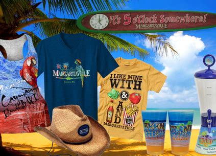 Shop Apparel Floats More Jimmy Buffett S Margaritaville Jimmy Buffet Store