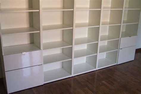 librerie a modena falegnameriamaletti it librerie