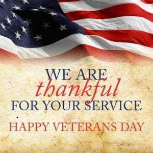 extension office closed  observance  veterans day