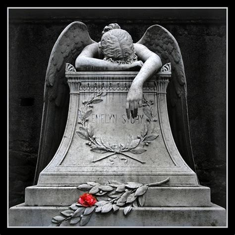 angel of grief angels pinterest the 4 tasks of grieving counselling tutor