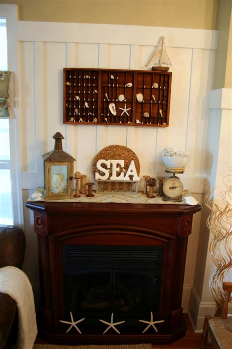 Spell Fireplace Mantel by Summer Mantel Mantel Home Stories A To Z