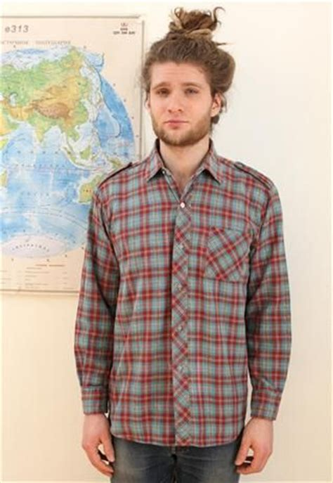 Shirts, Flannel shirts and Flannels on Pinterest