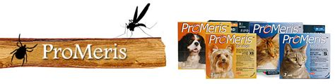 flea tick promeris dogs the dangers of ticks and mosquitos