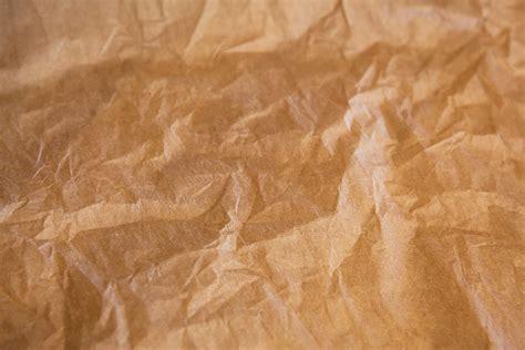 brown tissue paper 187 brown tissue paper