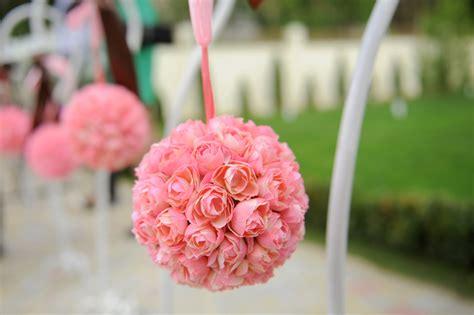 fiori matrimonio maggio fiori matrimonio quali scegliere diredonna