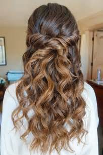 hairstyles for hair 25 best ideas about hairstyles for graduation on