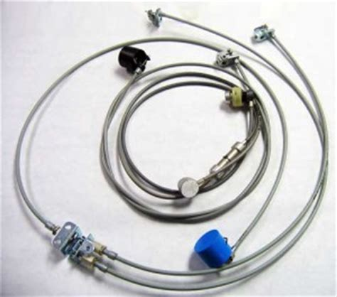 airplane seat lock hydroloc seat cables aircraft hydrolock parts