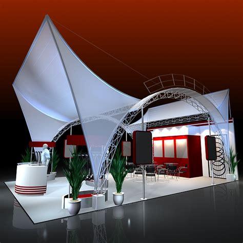 home decor trade shows collection architectural home design domusdesign co 4 exhibit booth design for trade show 3d model interior