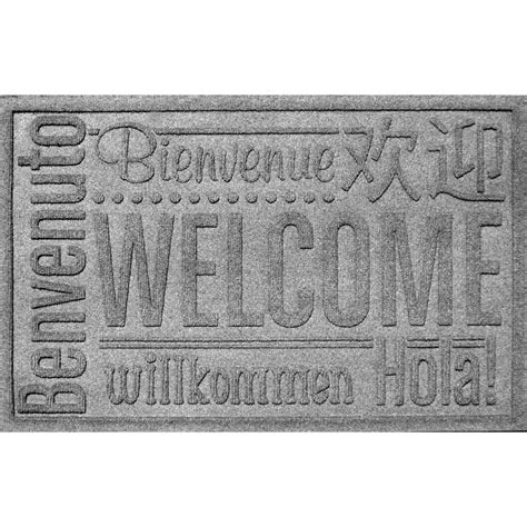 washable entry rugs 24 x 36 washable entry rug in doormats