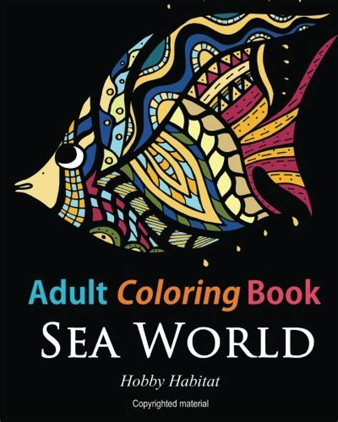 coloring books for adults at hobby lobby habitat reviews and ratings tvguide