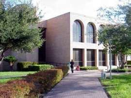 Utpa Mba by Study In Usa The Of Pan American