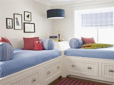 Loft Bed Alternative by Tour A California Family Friendly Beach House For Kids