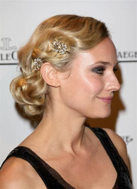 mid length flapper hair styles lovely flapper hairstyle