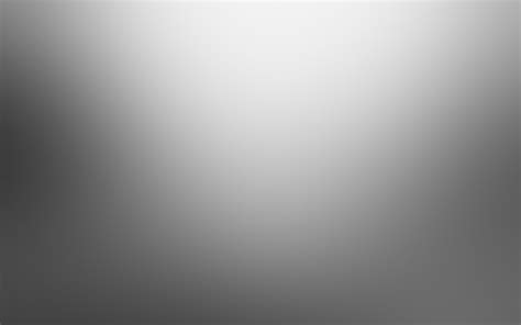 grey wallpaper laptop light grey background 183 download free awesome hd