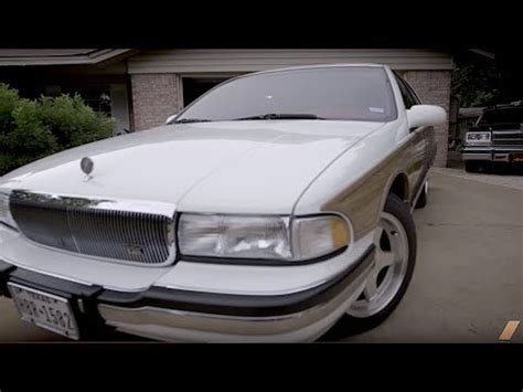 buick roadmaster estate: save the whales    /wheel love