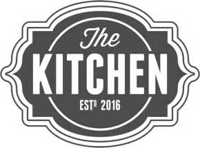 Kitchen Logo The Kitchen