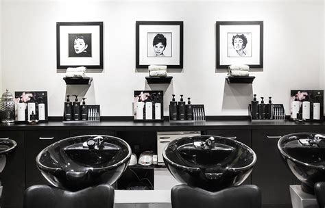 cheap haircuts in nyc salon gallery of the best cheap haircuts in nyc with