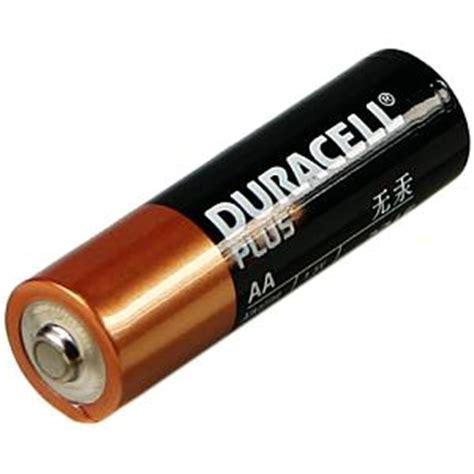 Fujitsu Battery Baterai Alkaline Aaa mn1500b12 general alkaline duracell direct co uk