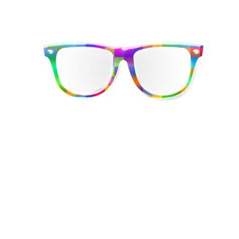 imagenes de lentes kawaii kawaii store lentes png