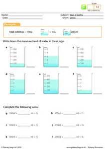 maths worksheets year 8 uk year 4 maths perimeter
