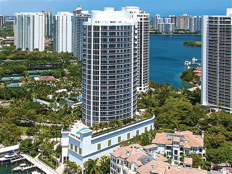 1000 venetian way floor plans 100 1000 venetian way floor plans grove at grand