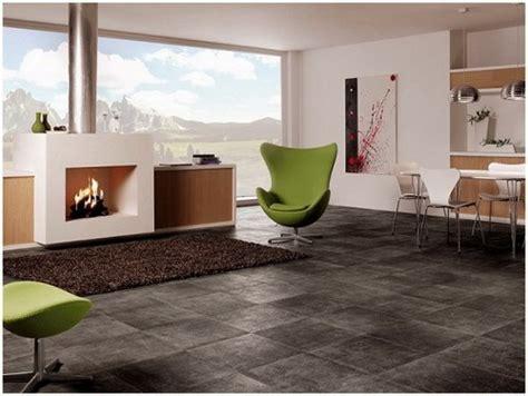 Contemporary Kitchen Designs Photo Gallery living room floor design ideas gohaus with regard to