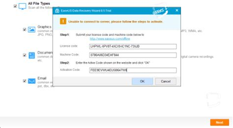 easeus data recovery wizard 11 6 0 crack full version download easeus data recovery wizard 9 license code crack download