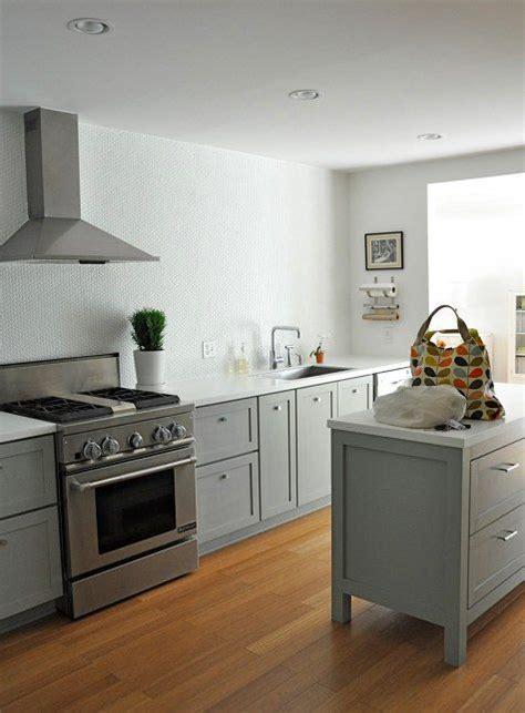 Slate Grey Kitchen Cabinets Slate Grey Kitchen Cabinets Quicua