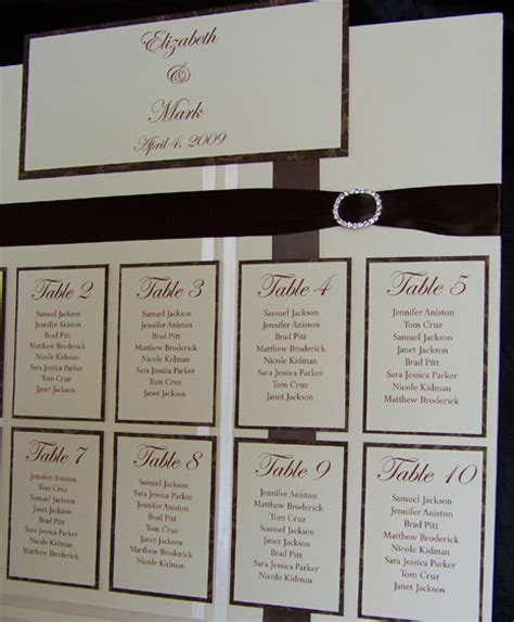 Free Wedding Seating Chart In So Many Words Wedding Invitations Event Invitations Wedding Seating Chart Poster Template Word
