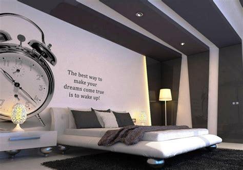 pareti matrimoniale pareti idee per dipingere la matrimoniale in modo