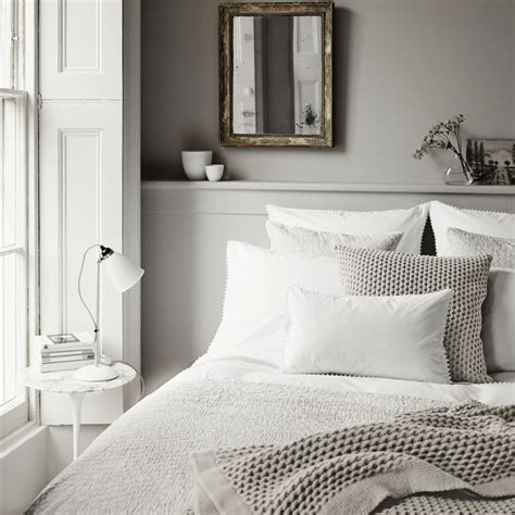 chambre parentale cocooning idee deco chambre parentale 11 chambre cocooning pour