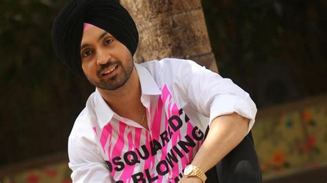 actor singer diljit dosanjh biography songs movies diljit dosanjh is a fan of this kardashian family member