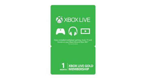xbox360 gift card template buy xbox live 1 month gold membership microsoft store