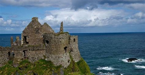 most beautiful castles the most beautiful castles in ireland