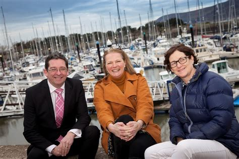 boat show conwy 2017 welsh icons news all wales boat show sails back into