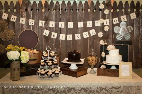 themes for graduation pictures brianne s graduation party party ideas travel theme