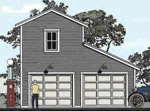 cars vintage and design on pinterest rv apartment garage plans rv garage plans and blueprints