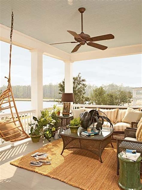 master bedroom porch tips for choosing your patio rugs messagenote