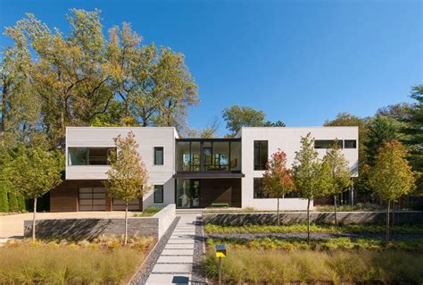 Maison Container Corse by Maison Modulaire Contemporaine 224 Washington Dc