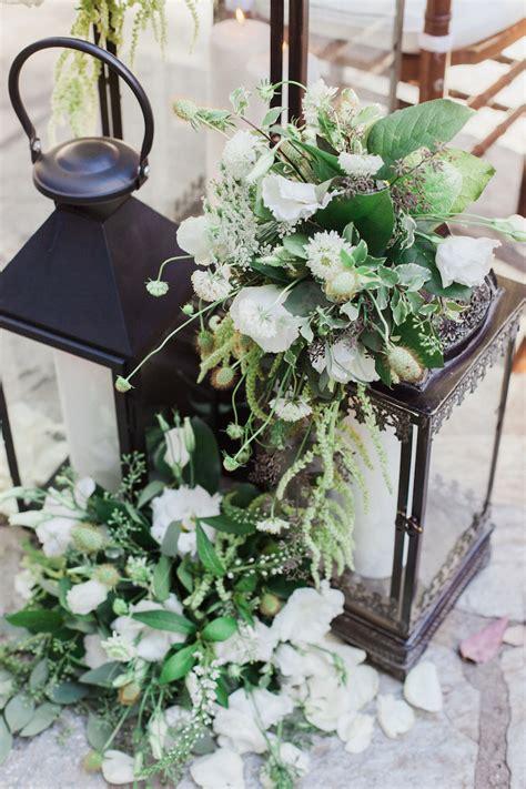 Garden Grove Flowers Flowers By Cina Garden Grove Ca Flowers By Cina Garden Grove Ca Wedding Florist Flowers By