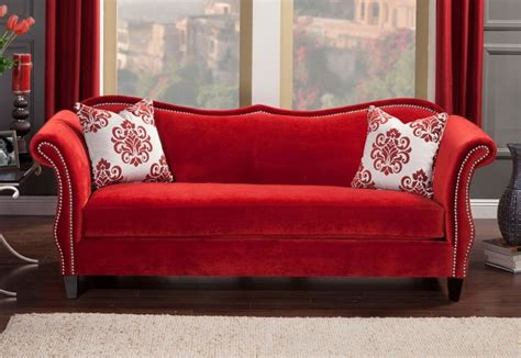 Single Living Room Chairs Design Ideas Modern Living Room Interior Decorating Ideas With Single Velvet Sofa And Beautiful Cushion